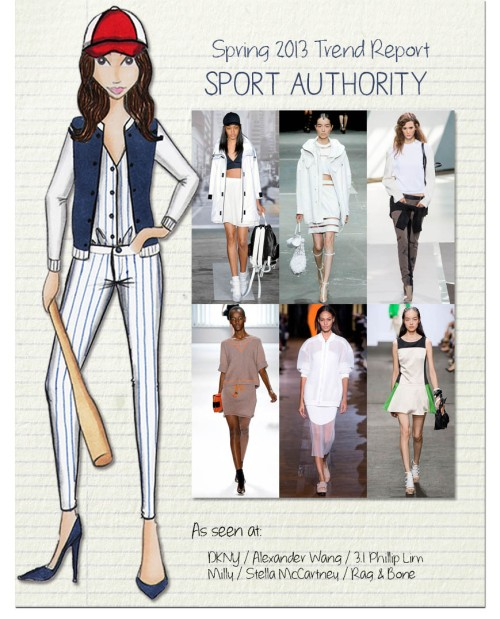 sport authority cover