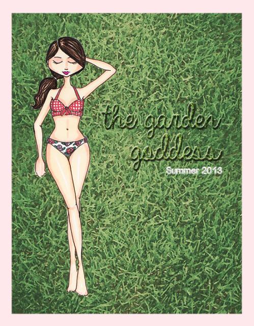 gardeng