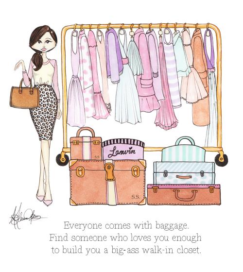 baggage96
