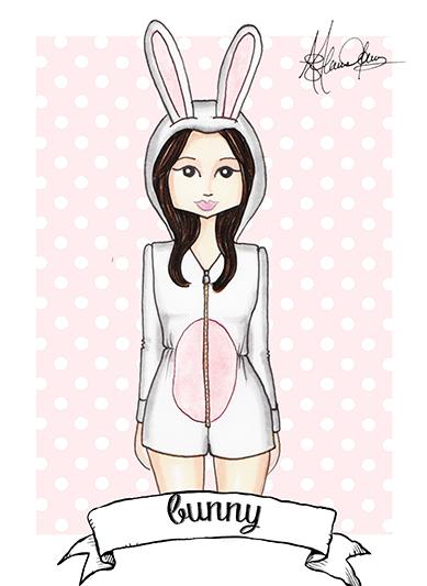bunny96