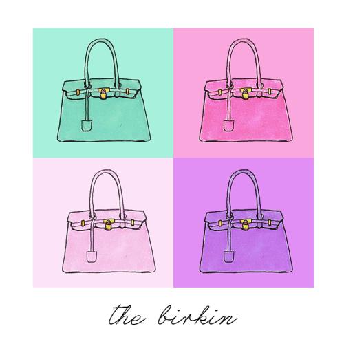 thebirkin