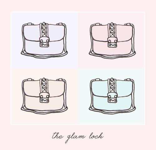 glamlock